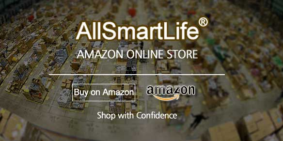 Allsmartlife amazon store