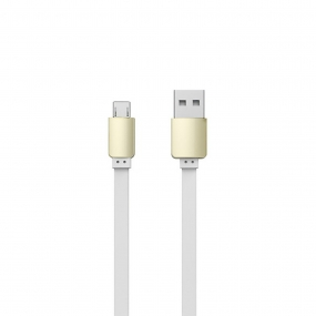 Micro USB Cable Quick Charge and High Speed Data Sync for Android/Samsung/HTC and More